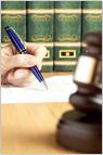 windykacja należności, doradztwo prawne Iława, ściąganie długów Fortis Capital