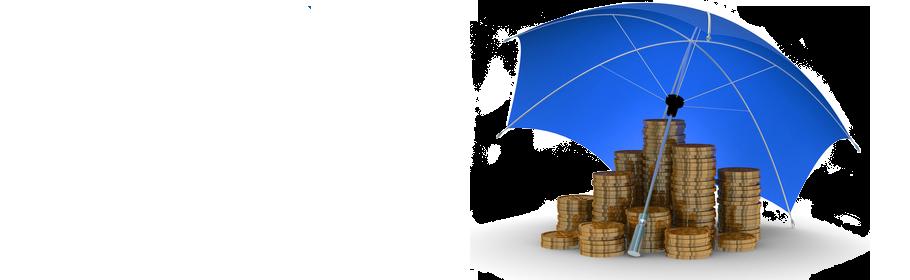 windykacja należności, doradztwo prawne iława, ściaganie długów Fortis Capital